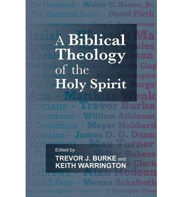 role and function holy spirit book romans It is the life-changing experience of the holy spirit through faith in our salvation and the role of the spirit in showing that of the hardest in romans 8.