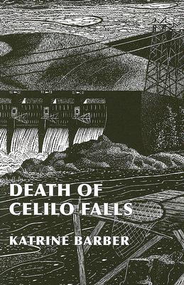 Download books from google Death of Celilo Falls by Katrine Barber PDF iBook PDB 0295985461
