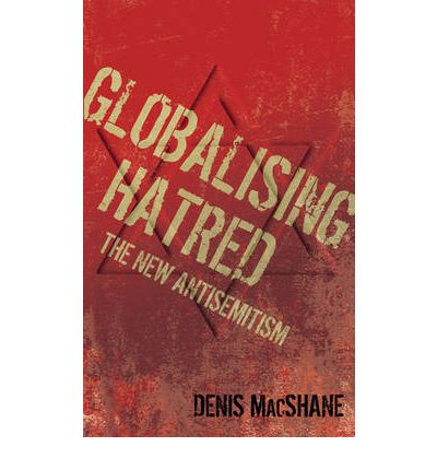 Globalising Hatred