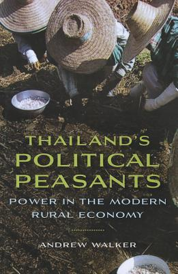 power and politics in thailand essays in political economy A graphical primer on thailand's politics and economy in graphics explaining thailand's volatile politics be easy given thailand's political.