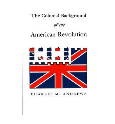 a study on the american revolution I've had this post in my draft folder since january and i am finally getting around to posting sometimes i feel like it is harder to round up all my pictures and find the extra time to actually blog about our projects, than it is to do them .