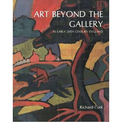 the features of italian art in the early 20th century Roman art in italy in roman art  at the end of the 19th leading into the 20th century, italian artists once more caused a stir with futurism and the pittura.
