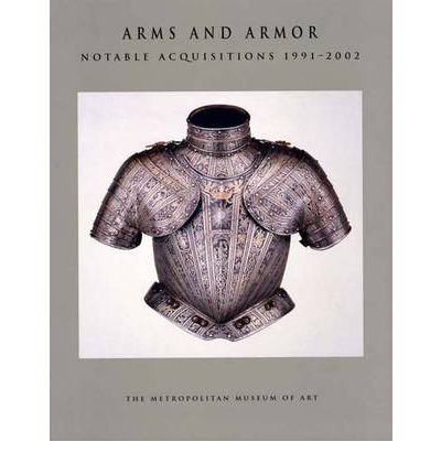 D&d arms and armor