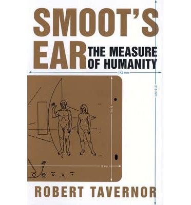 Smoot's Ear