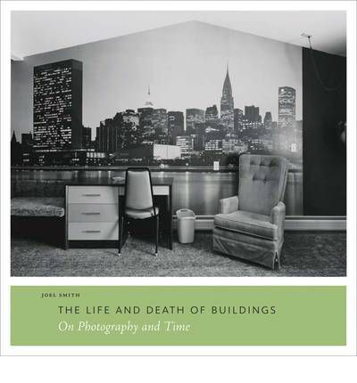 The Life and Death of Buildings