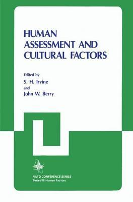 Psychological testing measurement | Ebooks website download!