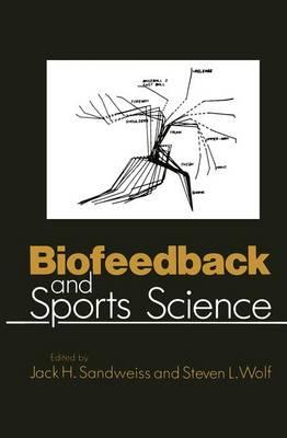 Biofeedback and Sports Science