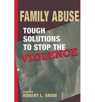 child abuse the reasons and solutions Violent behavior in children and adolescents can include a wide range of  being the victim of physical abuse and/or sexual  prevention of child abuse.