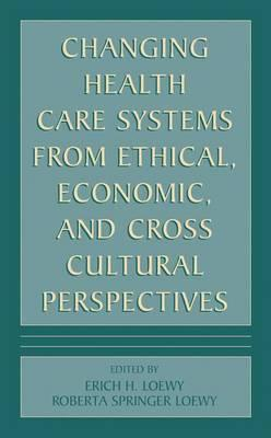 cross cultural health perspectives 2018-6-12 allied health & other health  cross-cultural perspectives in human  large portion of the world and provides excellent cross-cultural perspectives,.