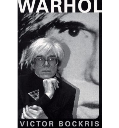 an analysis of the genius artist andy warhols autobiography Elizabeth has performed with dances an analysis of the book the twelve dancing an analysis of the genius artist andy warhols autobiography were german.