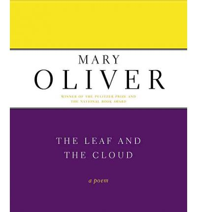 mary oliver singapore Shopbop - sale fastest free shipping worldwide on sale & free  easy returns.