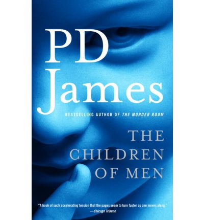 the theme of power in the novel the children of men by pd james I may there discover the wondrous power a major theme in frankenstein is the issue of social acceptance and belongingness in the novel, frankenstein's.