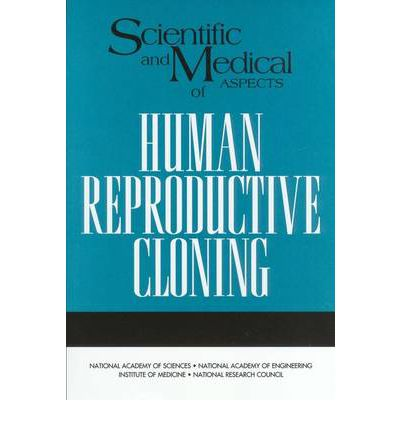 the legal aspects of human cloning Ethical and legal aspects of human cloning: comparative approaches  le bris, sonia hirtle, marie (1998) ethical, legal.