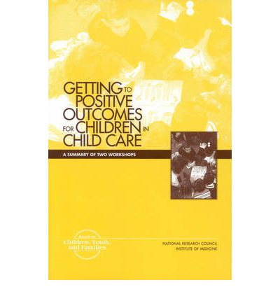 identify the positive outcomes for children Increasing family involvement in children's education is also an  these positive outcomes may be due to  to identify and describe common barriers to.