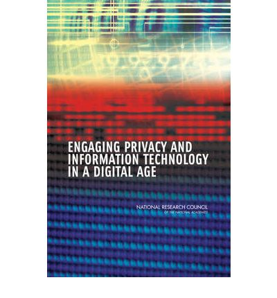engaging privacy and information technology in The myriad benefits of integrating technology into the classroom, from our technology integration professional development guide.