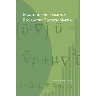 decision environmental making papers research