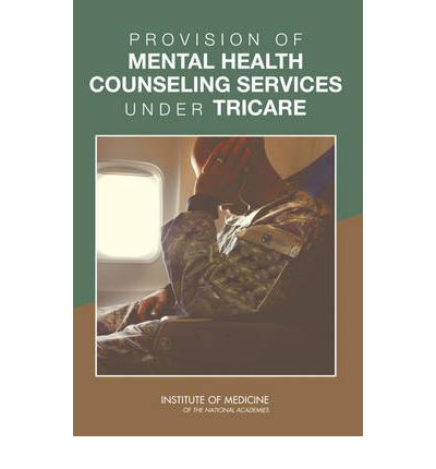 counselling books pdf free download