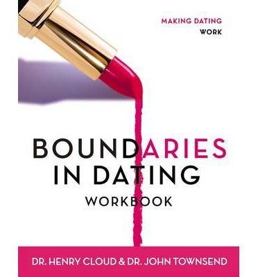 boundaries in dating cloud townsend pdf