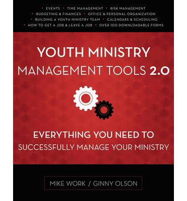 christian books for youth pdf