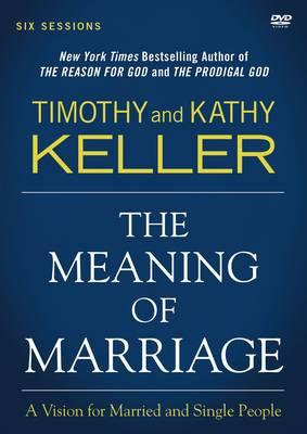 Dating non christian tim keller