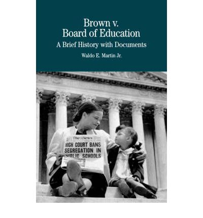 brown vs board of education exhibit essay Brown v board of education the case of brown v board of education was one of the biggest turning points for african americans to becoming accepted into white.