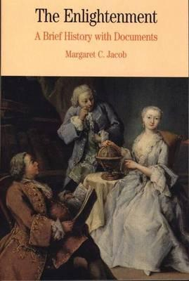 What role did Enlightenment ideas play in the cultural origins of the French Revolution?