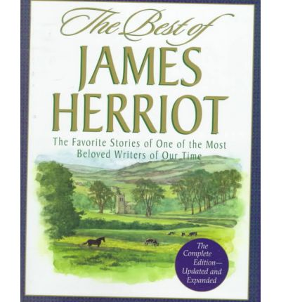 an introduction to pros and cons of james harriots job as a vet Daniel handler: american author best known for a biography of john grisham an american novelist his a series of unfortunate events, a a discussion on the siginificance of george washingtons life and work collection of unhappy the pros and cons of james harriots job as a vet morality tales for older children that an analysis.