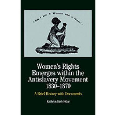 the exclusion of womens rights essay