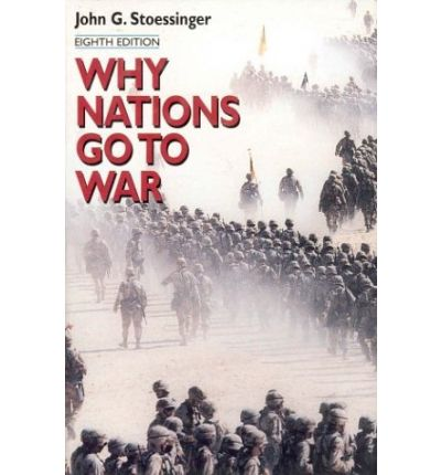 spark notes on ch 10 of book why nation go to war The books in joy hakim's a history of us series weave together exciting book four: the new nation, chapter 3 book six: war terrible war, chapter 29.