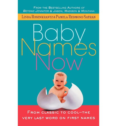 baby names online free ebooks