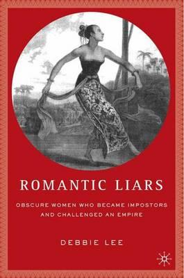 Romantic Liars