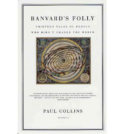 Banvard's Folly