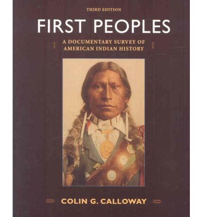 main themes of the book new world for all by colin g calloway