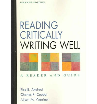 on writing well epub Writing well for business success: a complete guide to style, grammar, and usage at work epub (adobe drm) can be read on any device.