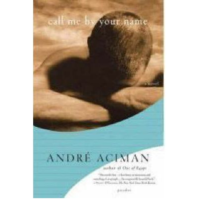 Call Me By Your Name Pdf