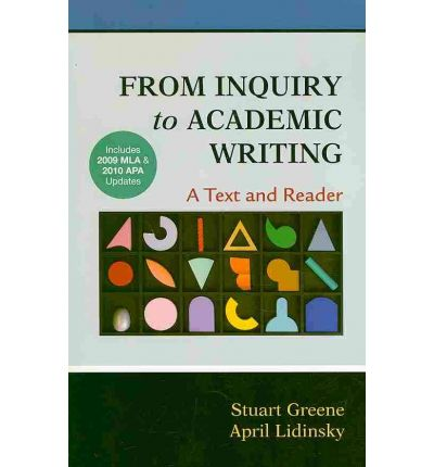 Download EBOOK Stylish Academic Writing PDF for free