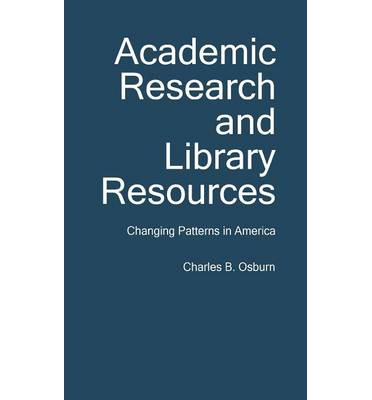 library information science research 36 2014 Academic journal article libres: library and information science research electronic journal issues in information behaviour on social media.