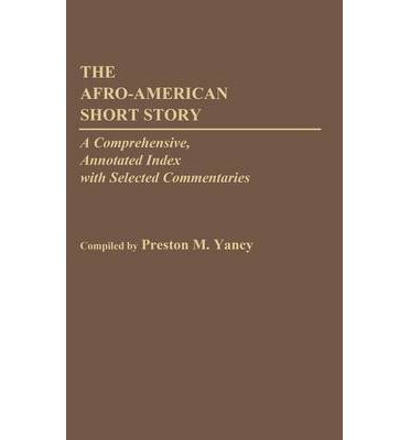 afro asian short stories with analysis essay