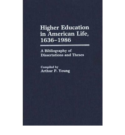 african american theses and dissertations