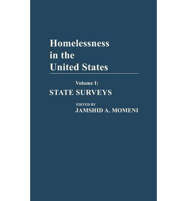 "the united states homeless population essay Homeless families compose a fraction of the homeless population as they ""represent roughly a third of the homeless population in the united states (us department of housing and urban development, 2010), and approximately 15 million children—1 in 50 youngsters—are homeless each year in the united states"" (p 389."