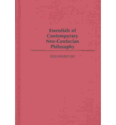 confucian philosophy Such a professional knowledge continued playing an important part of confucian teaching and was crucial for the  from a social philosophy confucianism.