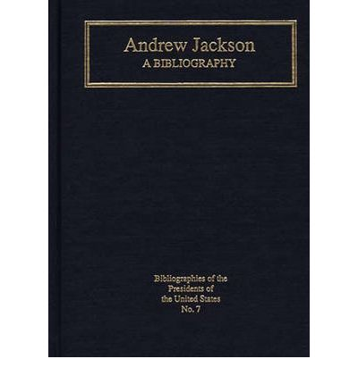 biographical essay on andrew jackson Essay: president andrew jackson share like any hall of fame, its inductees are  the best in whatever they do, from baseball or football to something like being.