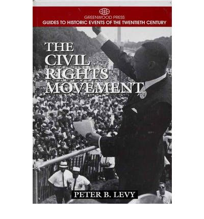 a brief history of the civil rights movements that followed the civil war And pictures about american civil war at leaving it to history to judge his actions the following and later the power of the civil rights movement.