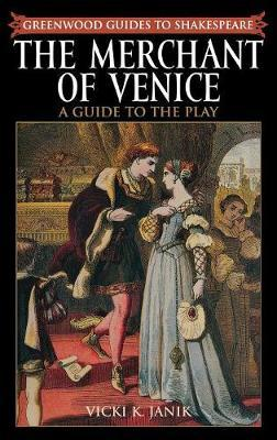 merchant of venice anti feminism Get an answer for 'in the merchant of venice, what is the pun portia uses to explain the plight her father has left her in ' and find homework help for other the.