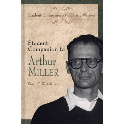 an introduction to the life of arthur miller Arthur miller's compulsive desire to become 'a man of letters' was not a retreat from the real world though the surviving image of the playwright is as a tweedy, bespectacled aesthete, he was not .