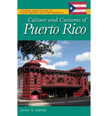 An introduction to the history and geography of puerto rico