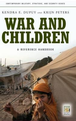 War and Children