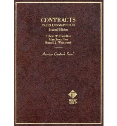 an analysis of the rules and principles of commercial law International restatement of general principles of contract law unidroit's  the  principles are intended to provide a system of rules especially tailored to the  needs  interpretation and supplementing of international instruments have had.