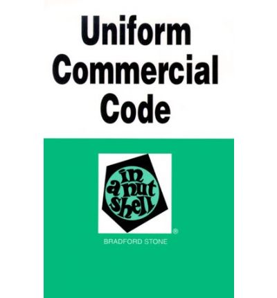 the universal commercial code The code is correctly named uniform commercial code it was developed in order to promote interstate commerce at a time in our country's history when what is the time limit to return software for a refund according to ucc - universal commercial code aka uniform commercial code.