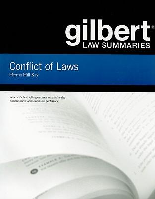 conflict of law domicile Illinois conflict of laws professor david l franklin depaul university college of law introduction • three concepts: domicile, choice of law, and recognition of.